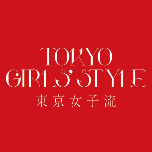東京女子流オフィシャルアプリ file APK Free for PC, smart TV Download