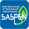 SASPEN icon