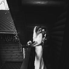 Wedding photographer Maksim Safonov (safonov). Photo of 18.12.2015
