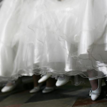 Fotografo di matrimoni Manuele Benaglia (benaglia). Foto del 16.01.2014