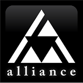 Alliance Multi Services