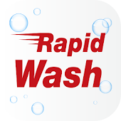 Bethel Park Rapid Wash