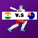 Live Cricket : Live Match icon