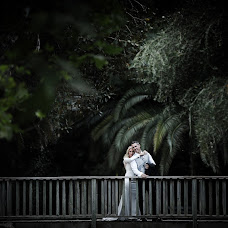 Wedding photographer Antonio manuel López silvestre (fotografiasilve). Photo of 27.08.2017