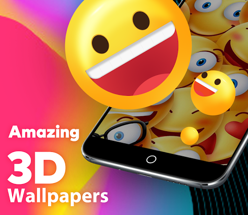 Bling Launcher - Live Wallpapers & Themes 1.0.3 3