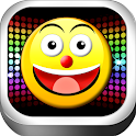 Funny Ringtones and more icon