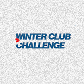 Winter Club Challenge