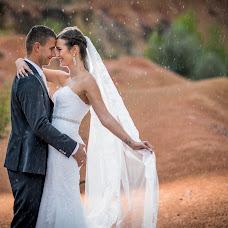 Wedding photographer Ákos Erdélyi (erdelyi). Photo of 20.09.2017