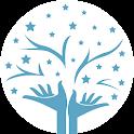 TiCondivido-Immagini Buongiorno ☕ e Buonanotte 🌙 icon