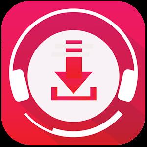 Tubidy Video Downloader HD APK - Download Tubidy Video