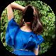 Fashion Photo Frames 2018 (app)