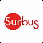Surbus icon
