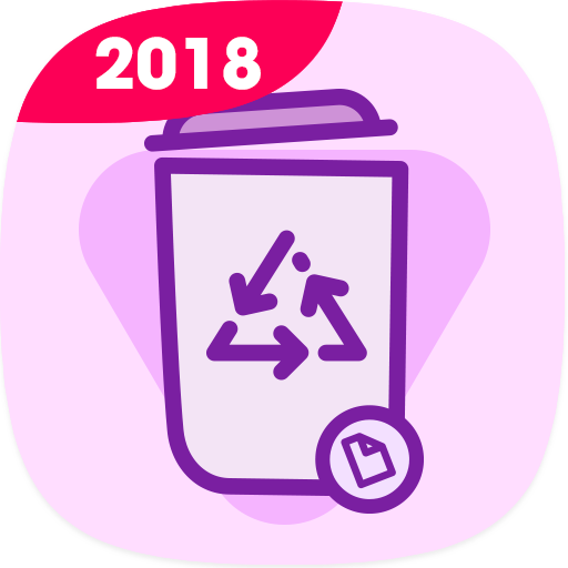 Batch uninstall & App uninstaller Icon