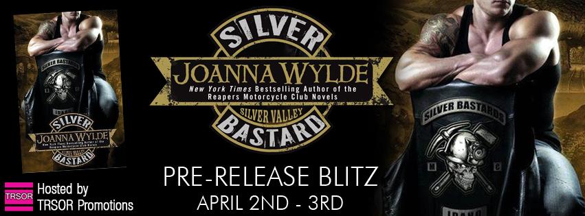 silver bastard pre-release blitz.jpg
