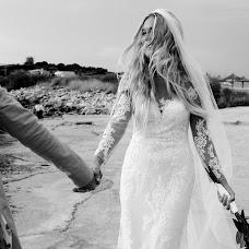 Wedding photographer Sophia Noelle (Sophia22). Photo of 26.12.2018