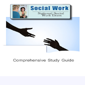 National Social Work Questions