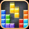 Bricks Block Classic Puzzle