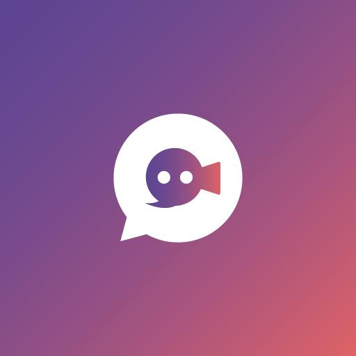 Hiyayo - Online video chat & voice chat