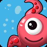 Merge Spore 1.1.4.1