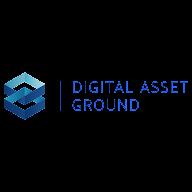 DA:Ground