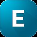 EasyWay public transport download
