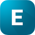 EasyWay pub.. file APK for Gaming PC/PS3/PS4 Smart TV