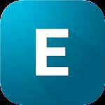 EasyWay public transport 3.4.5