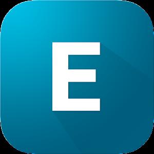 EasyWay общественный транспорт - Программы