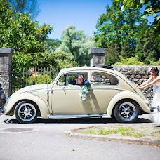 Wedding photographer Marcos Greiz (marcosgreiz). Photo of 22.07.2016