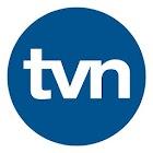 TVN Noticias icon