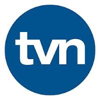 TVN Noticias para Android