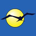 Dauphin Island Real Estate icon
