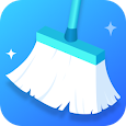 Free Phone Cleaner - Cache clean & Security apk
