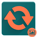 Pictures & Images Converter icon