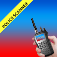 Best Police Scanner Pro icon