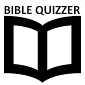 Bible Quizzer - The App for Bible Quizzers