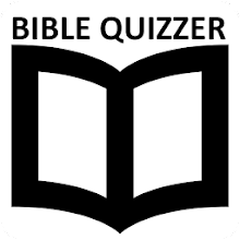 Bible Quizzer - The App for Bible Quizzers Download on Windows