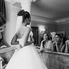 婚禮攝影師Anton Sidorenko(sidorenko)。30.03.2019的照片
