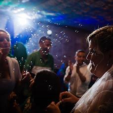 Wedding photographer Richard Stobbe (paragon). Photo of 13.12.2018