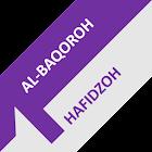 Al-Baqoroh Hafidzoh Ungu icon
