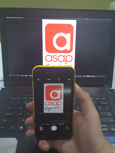 ASAP screenshot 8