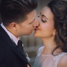 Wedding photographer Giacinto Lo giudice (LogiudiceVince). Photo of 15.07.2016