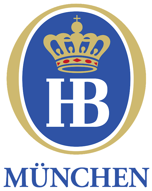 Logo of Hofbrau Original