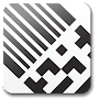 QR Scanner and Bar Codes Reader APK icon