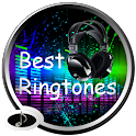 Best Ringtones icon