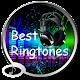 Best Ringtones