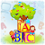 Pre School file APK for Gaming PC/PS3/PS4 Smart TV