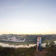 शादी का फोटोग्राफर Anton Balashov (balashov)। 19.10.2014 का फोटो