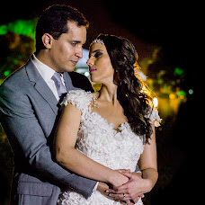 Wedding photographer Cid Casal (cidcasal). Photo of 28.10.2015