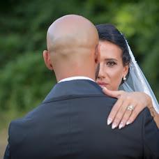 Wedding photographer Georgi Totev (GeorgiTotev). Photo of 14.09.2016